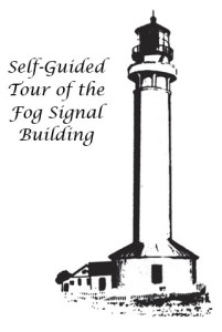 Tour Guide cover